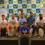 Torneo ACB busca show con cuatro extranjeros por equipo