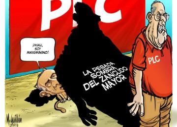 Caricatura 28-07-2016