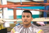 """Román """"Chocolatito"""" González sigue en la cima del boxeo mundial"""