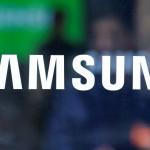 Samsung amplía ventaja sobre Apple en mercado de smartphones