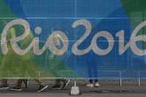 Funcionarios del metro de Río amenazan con huelga durante Juegos Olímpicos