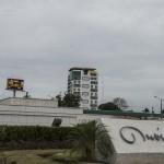 INSS, el gran financista de condominios de lujo en Managua