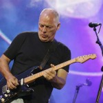 Pink Floyd lanza temas inéditos de sus inicios en caja recopilatoria