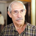 Vista de la cárcel de Asunción (Paraguay) donde el presunto narcotraficante Jarvis Chimenes Pavão gozaba de lujos, durante su reclusión, antes de ser trasladado. LA PRENSA/EFE