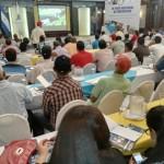Horticultores de Nicaragua piden atención