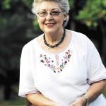 Vidaluz Meneses, revolución, cristianismo y poesía