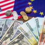 Economías de EE.UU. y la UE decepcionan