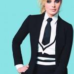 ¿Margot Robbie la Chica Bond?