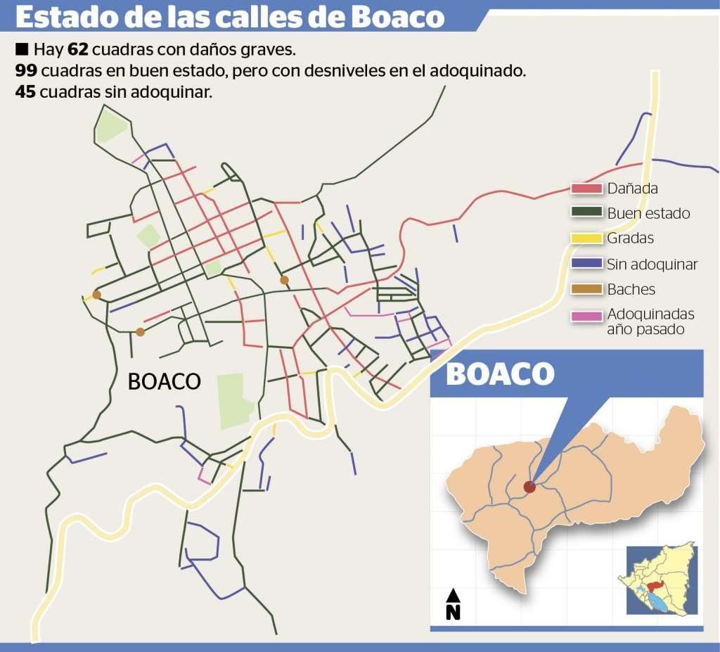 MapaCallesBoaco-01