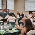 Ganaderos de Nicaragua temen incumplir compromisos