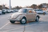 Las 10 curiosidades del escarabajo Volkswagen