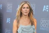 Jennifer Aniston inspira a actrices a hablar de estándares sexistas