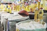 Nicaragua acumula inflación del 2.40%