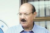 José Antonio Alvarado se pasa al FSLN