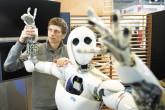 Creación de máquinas con consciencia es poco probable