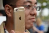 Apple dará recompensa por reportes sobre fallas de seguridad