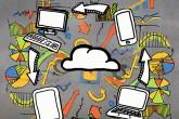 Pequeñas y medianas empresas no pueden huir de la tecnología