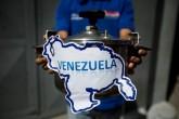 Venezuela puede convertirse en una olla a presión