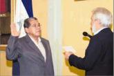 Abogados panameños piden declarar non grato a embajador nica