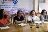 Relator de ONU no llegará a Nicaragua por inseguridad
