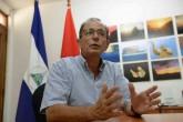 Eduardo Montealegre reflexiona sobre su futuro político