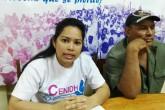 Denuncia detención ilegal en Policía de Tipitapa