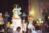 Celebrará Gritería Chiquita