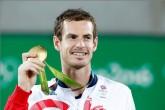 Andy Murray consigue el oro al vencer a Juan Martín del Potro