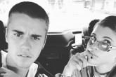 Justin Bieber recibe críticas de fans de Selena Gómez en Instagram