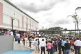 Retardación y corrupción: principales problemas de la justicia en Nicaragua