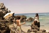 Cine latinoamericano y del Caribe a la pantalla