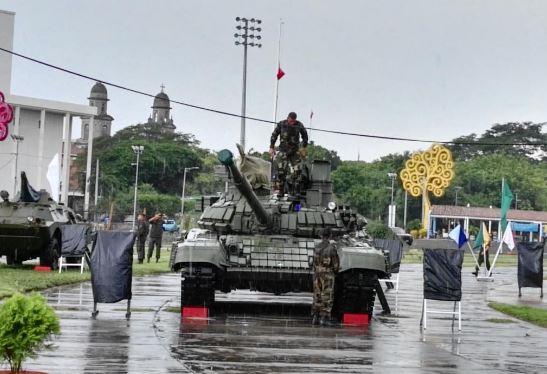 tanques rusos2