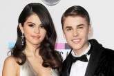 ¿Por qué se pelean Selena Gomez y Justin Bieber?