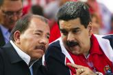 7 requisitos a venezolanos para entrar a Nicaragua