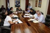 Asamblea de Nicaragua aprueba nuevos préstamos