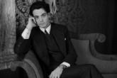 Asesinato de Federico García Lorca será investigado por Argentina