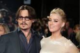 Amber Heard donará el dinero del acuerdo con Depp