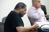 Cirujanos se solidarizan con médico culpable de homicidio imprudente