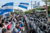 Arranca campaña para votaciones en Nicaragua