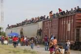 Líderes centroamericanos piden transformar TPS en residencia permanente