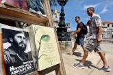 Empresas de EE. UU. hacen historia en Cuba