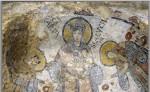 La Cripta del Pecado Original. LAPRENSA/EFE