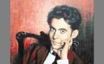 El ochenta aniversario de la muerte del poeta  y dramaturgo español Federico García Lorca será recordado por  Mayboarte con la puesta en escena del drama teatral  Boda de sangre en el Teatro Experimental Pilar Aguirre. LA PRENSA/ARCHIVO