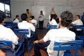 En Nicaragua no hay política de educación