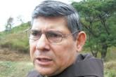 Obispo Carlos Herrera critica al gobierno
