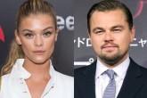 Leonardo DiCaprio sale ileso de un accidente de tráfico