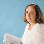 10 razones para leer las crónicas de guerra de Nicaragua de Gabriela Selser