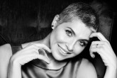 Lorena Meritano cuenta lo difícil que ha sido tener cáncer