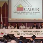 Urbanizadores piden apurar entrega de subsidios