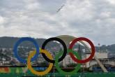Departamentos del Parque Olímpico en Río de Janeiro se venden lentamente
